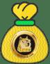 Coin_Bag