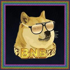 DogeBNB-sq