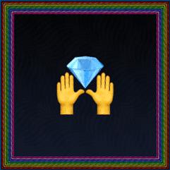 diamond-hands-sq