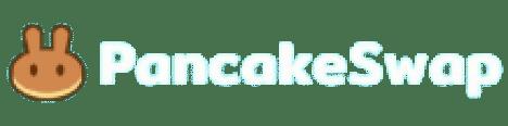 PancakeSwapv2 1